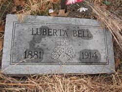 Luberta Bell