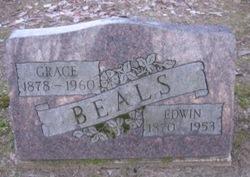 Grace <i>Judd</i> Beals
