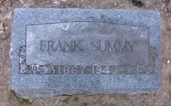 Frank Summy