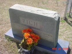 James S. Rich