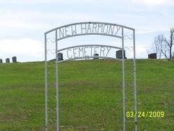 Bethel A. Castleberry