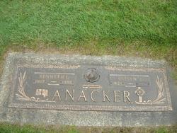 Kenneth L. Anacker