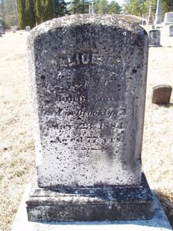 Alice E. <i>Fenner</i> Ames