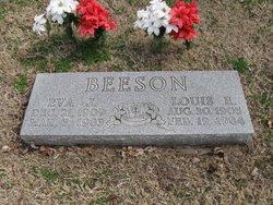 Louis E. Beeson