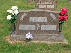 Herbert H. Egley