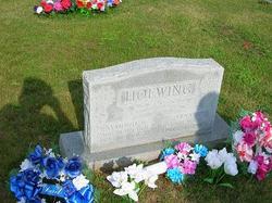 Elsa L. Hoewing