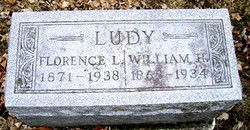 William H. Ludy