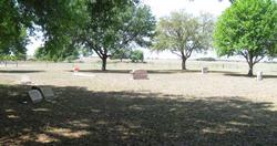 Rutland-Bussey Cemetery