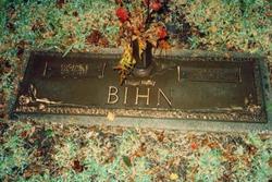 Eugene Erastus Bihn