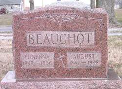 August Beauchot