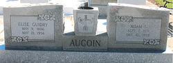 Adam L. Aucoin