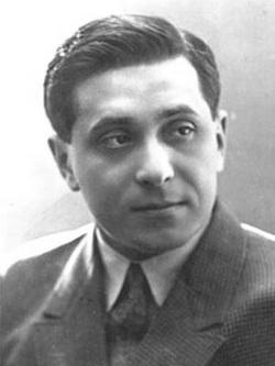 Mikhail Zoshchenko