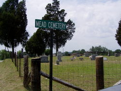 Meads Cemetery