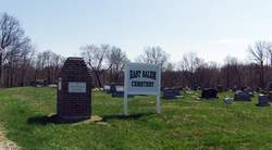 East Salem Cemetery