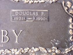 Douglas Fairbanks Jacoby