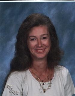 Sarah L <i>Pounders</i> Hill