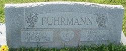 Henry N. Fuhrmann