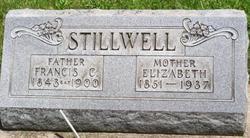 Francis C. Stillwell