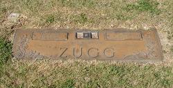 John Zugg