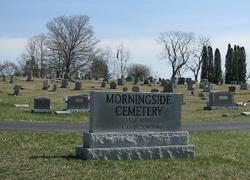 Morningside Cemetery