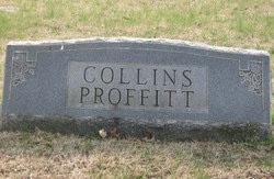 James Canba Collins