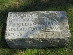 Ethel Bagley