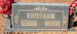 Andrew Coffee