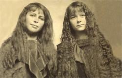 Mary Elizabeth <i>Carroll</i> Mowrey