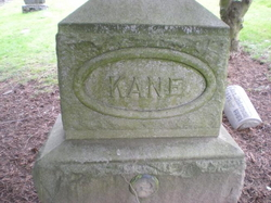 Hannah Kane