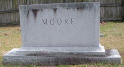 George E. Moore, Jr