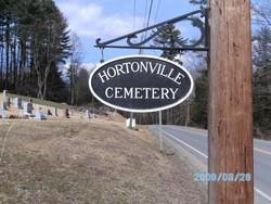 Hortonville Cemetery