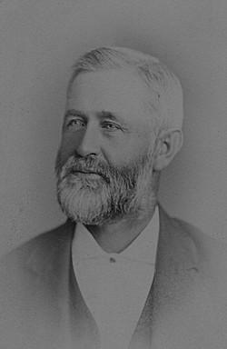 George H. Hardin
