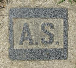 Austin Sloan
