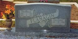 Sanford Derrell Flanagin