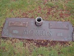 Odell B. Morris