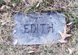 Edith Rose <i>Strong</i> Cunningham