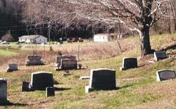 Aills Cemetery