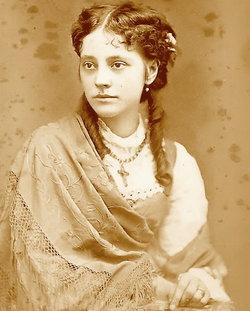 Helen C <i>Paine</i> Robbins