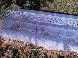 Elva A <i>George</i> Duggins