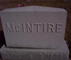 Tim McIntire