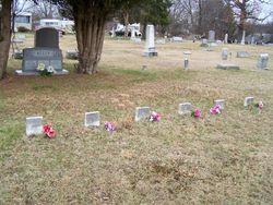 Nowrytown Cemetery