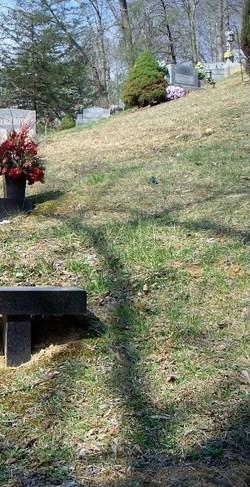 Newsome Memorial Cemetery