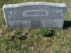 Incel Clinton Jim Anderson