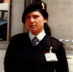 Laura Battisti