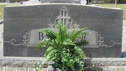 Bertha Lilly <i>Justice</i> Butler