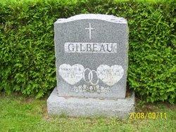 Francis Allen Gilbeau