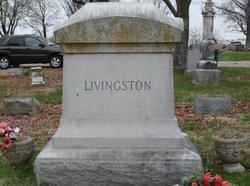 Pauline <i>Livingston</i> Collins