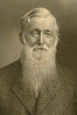 Johnston Dysart John Carson