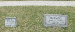 Fern R. Hawkins