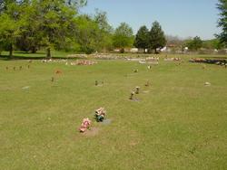 Liberty Hills Memorial Gardens